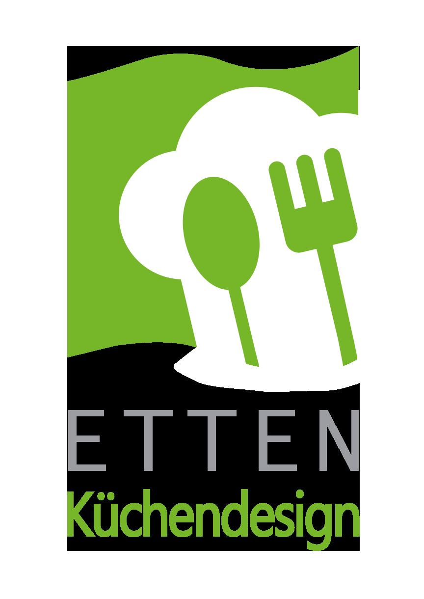Etten Küchenstudio